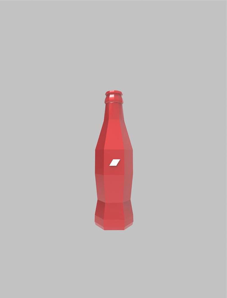 coca-cola-design-3D