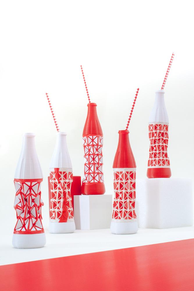coca-cola-design-architecture