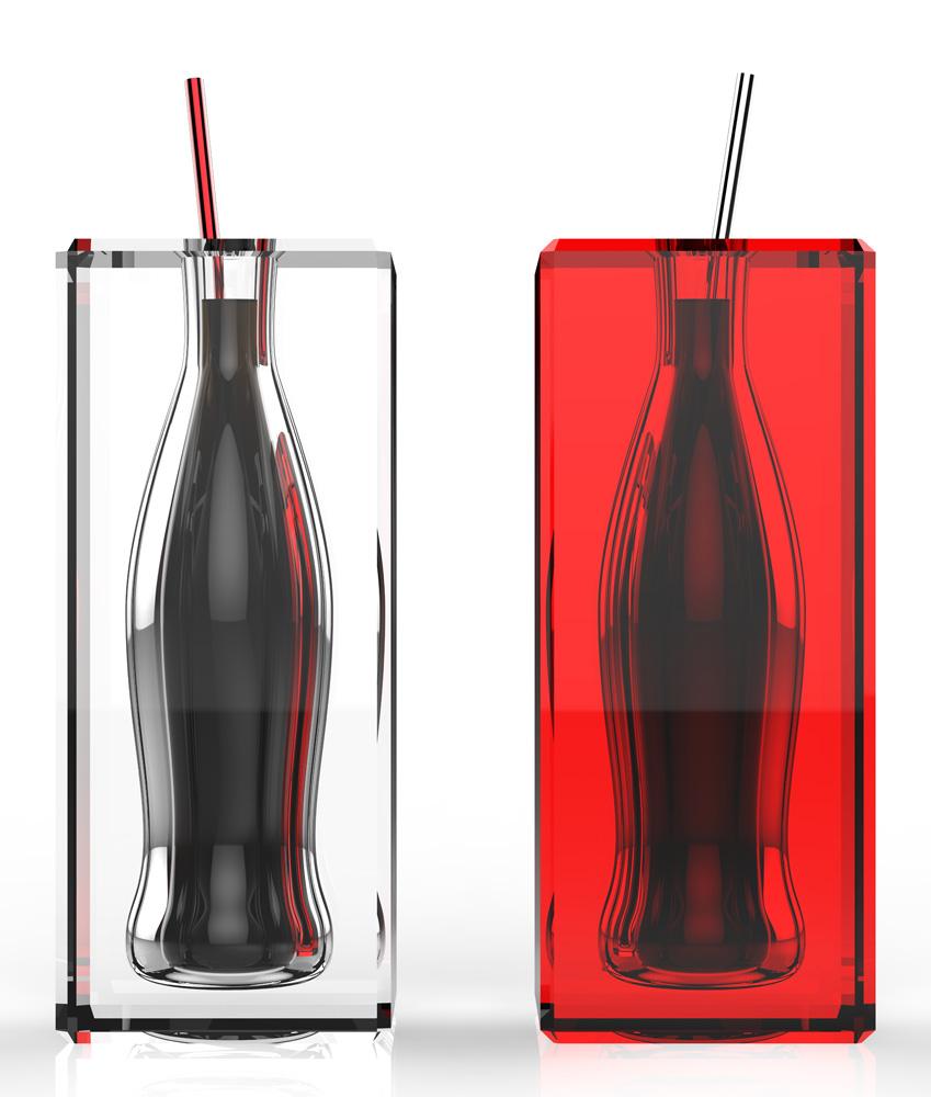 coca-cola-design-bouteille