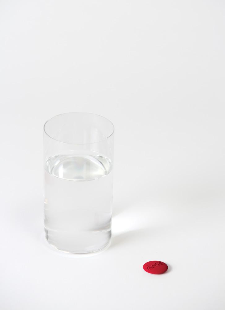 coca-cola-design-capsule