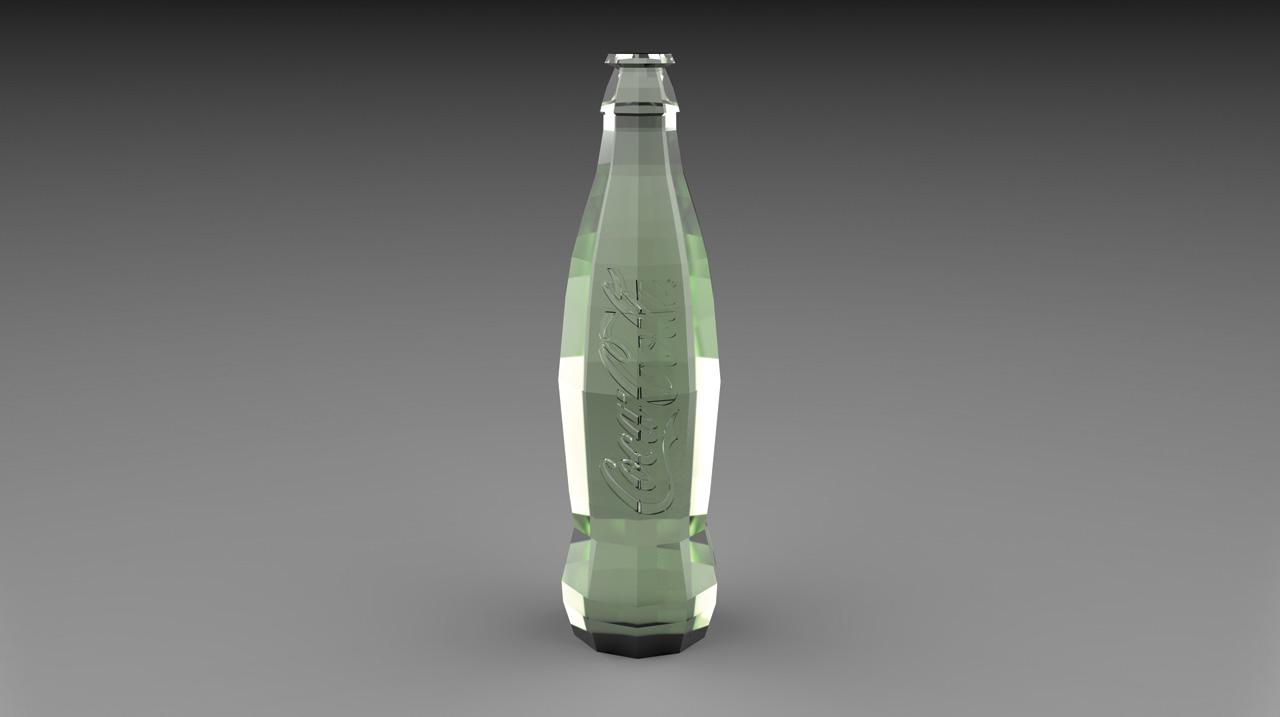 coca-cola-design-géométrie-verre