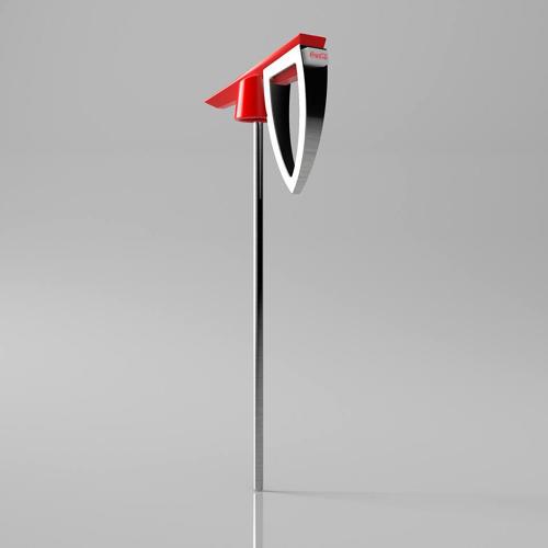 coca-cola-design-siphon