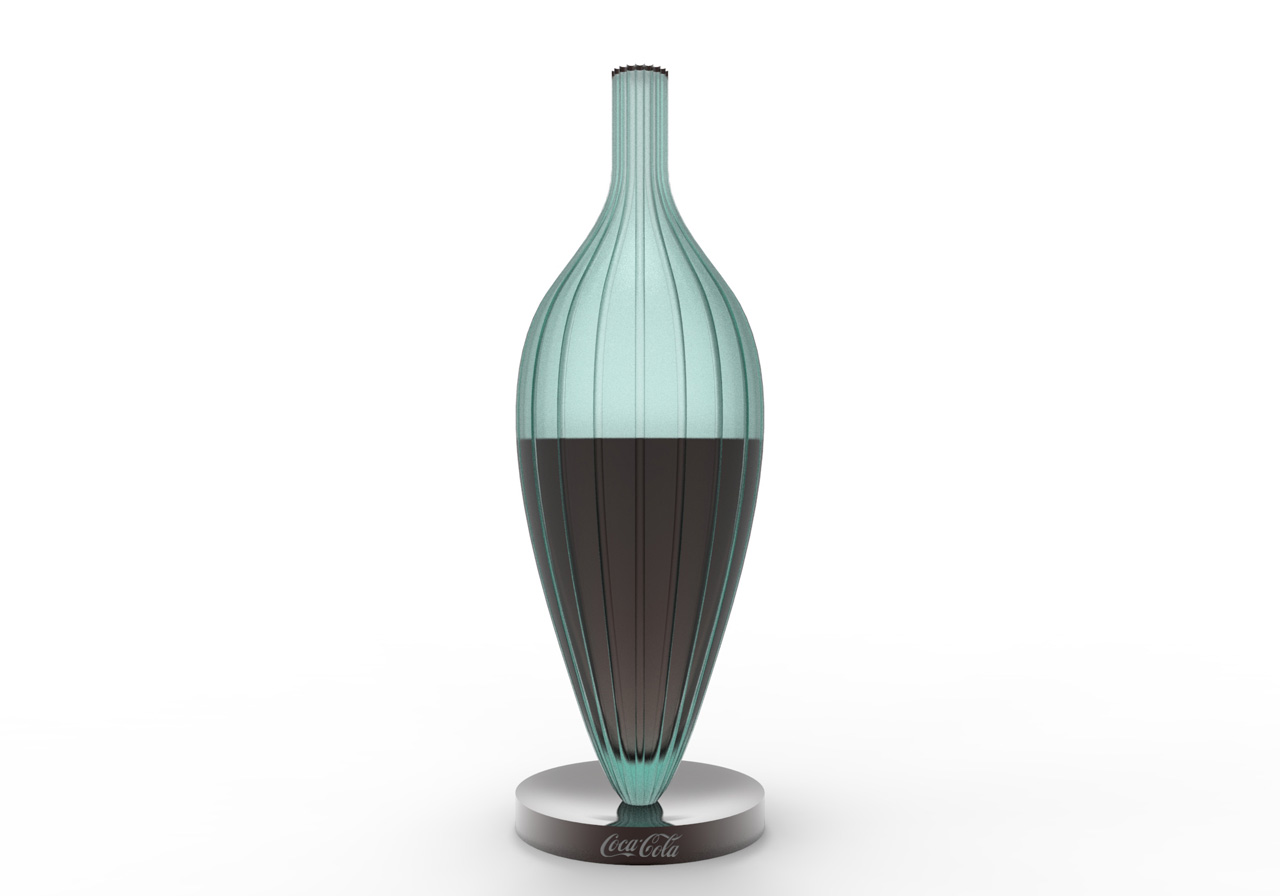 coca-cola-design-verre