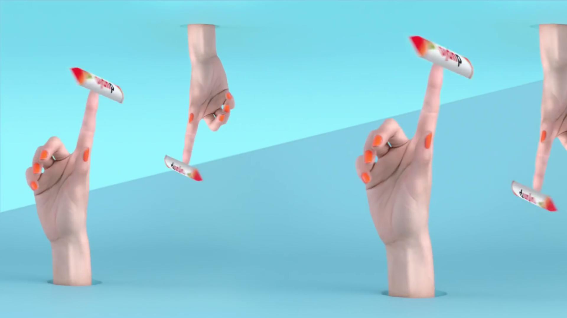 dublo-choco-gaufrette-publicité