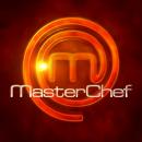 Logo de MasterChef