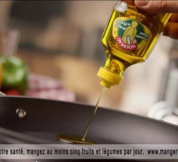 puget-bouteille-souple