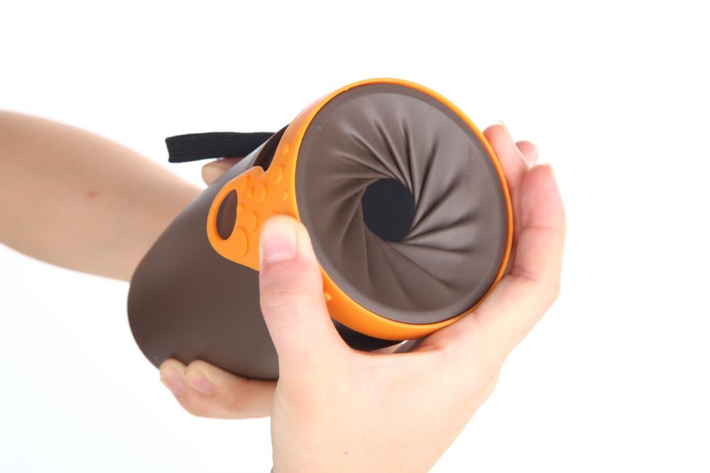 thermos-ouverture-drink-orange-Twist Couvercle-