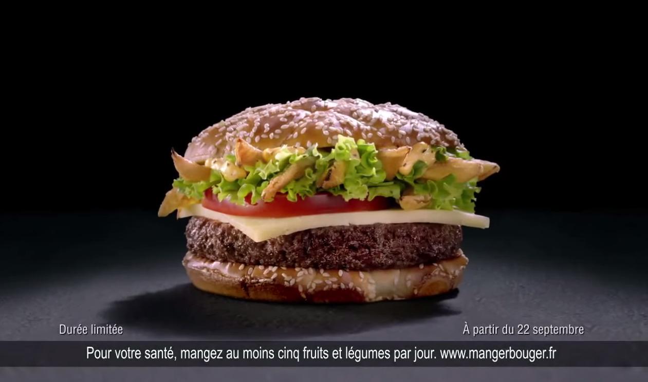 grand_premium_mcdonalds_burger