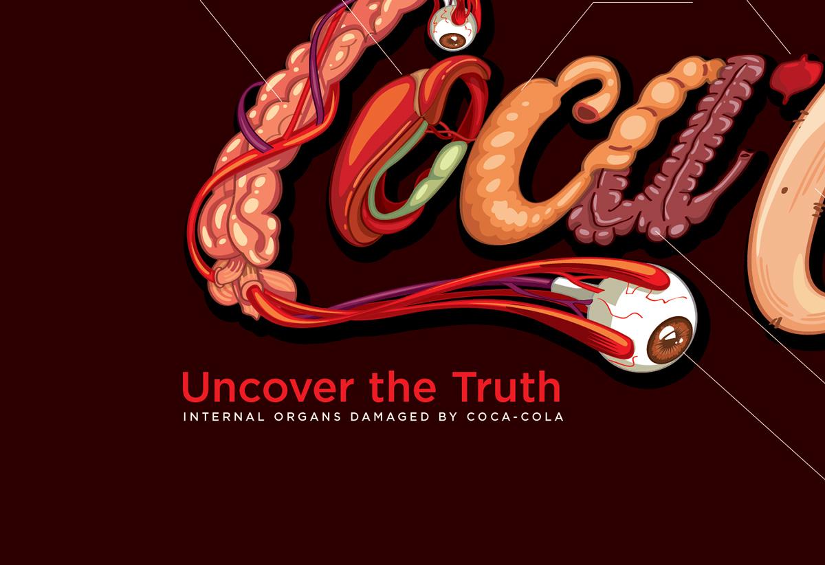 logo-coca-cola-organ