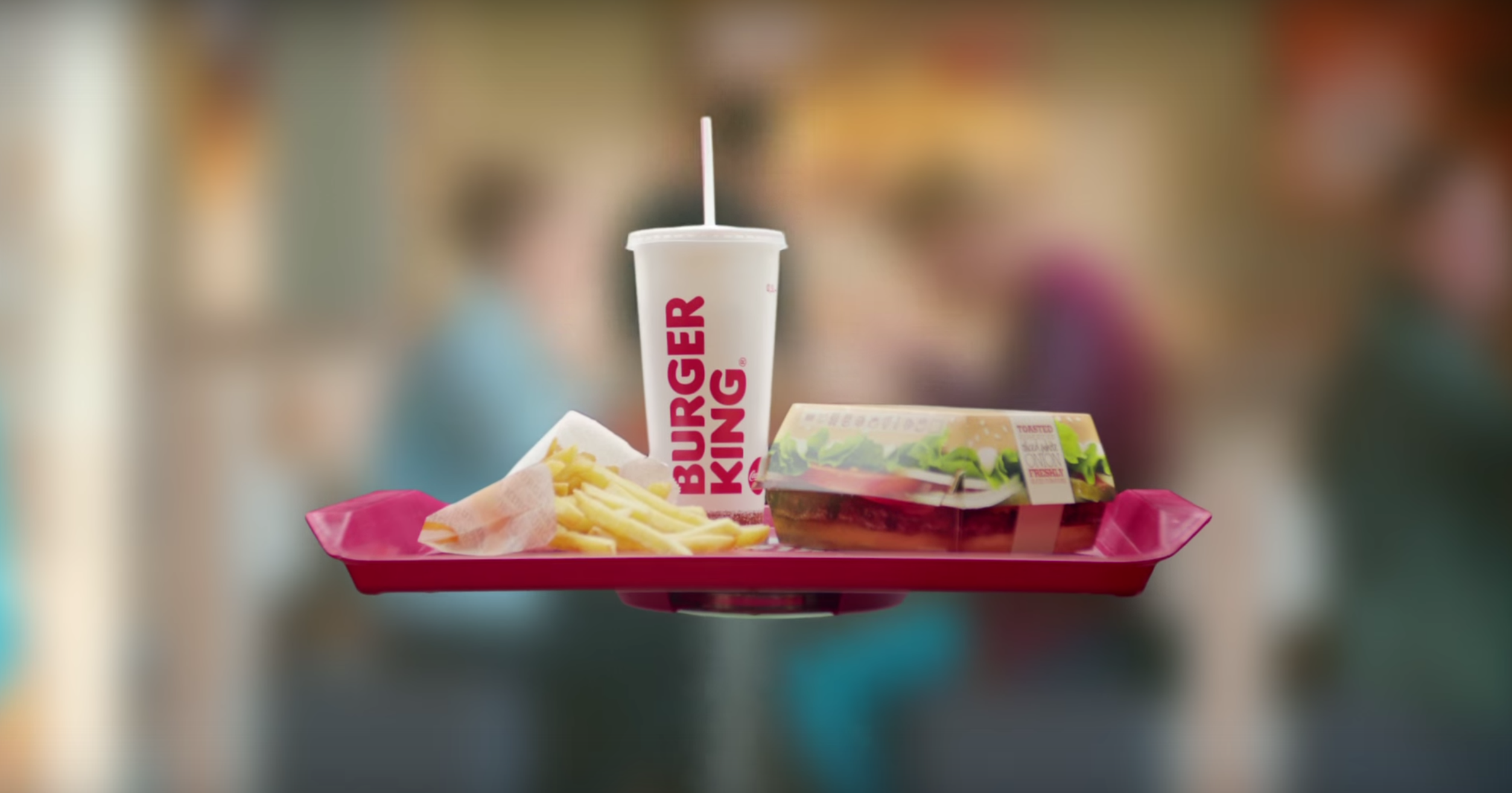 BURGERKING-HOVERTRAY-plateaufutur