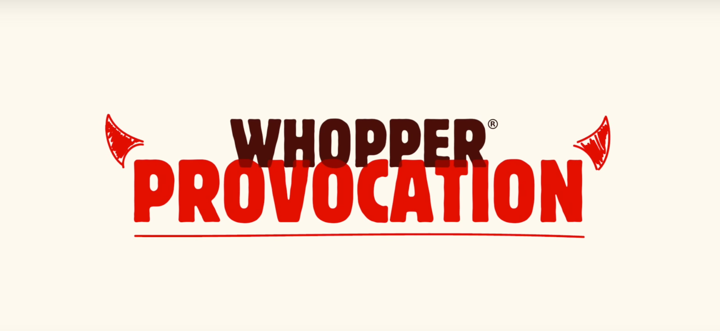 BurgerKing_WhopperProvocation_ope