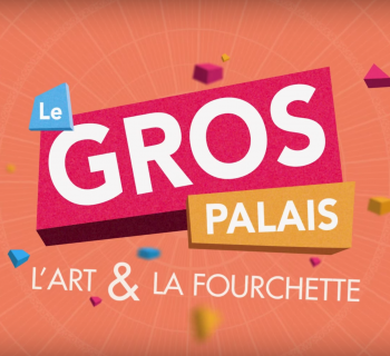 LeGrosPalais_Série_Culinaire