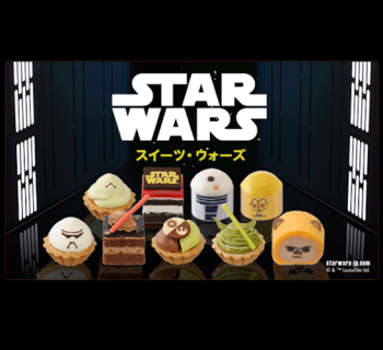 Star-wars-gateau-cover