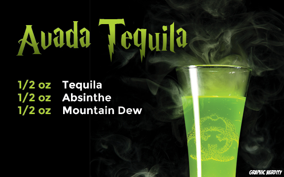 avada-tequila