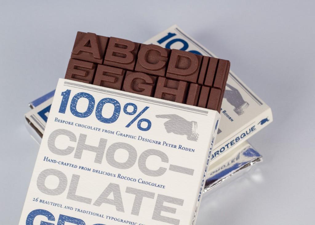 d u00e9couvrez le cv en tablette de chocolat 3d