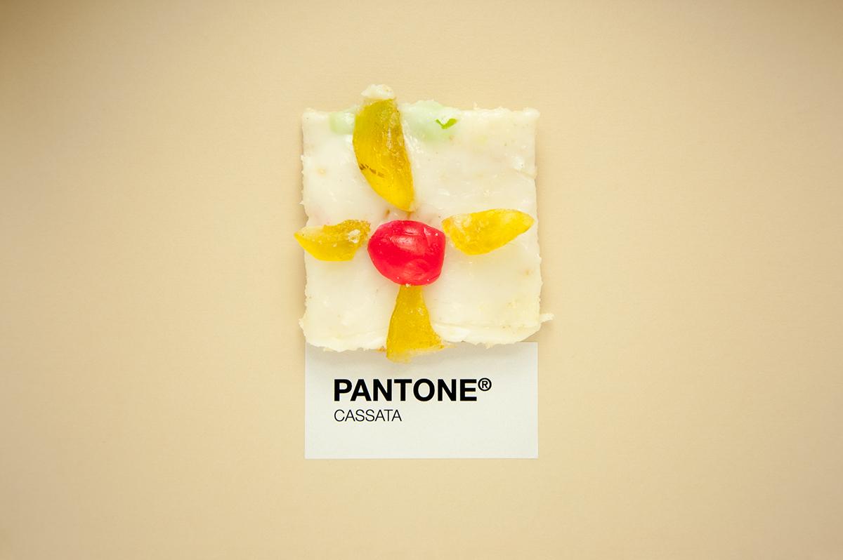 food-pantone10