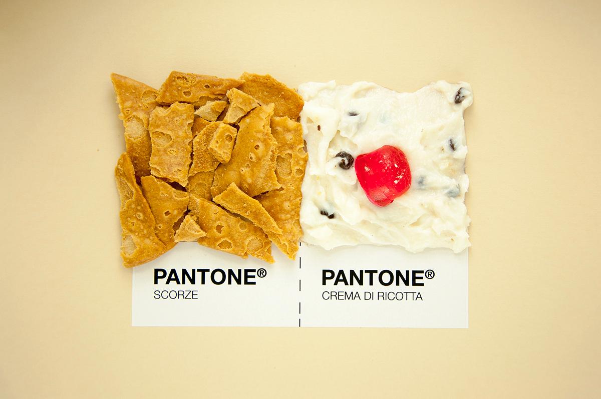 food-pantone2