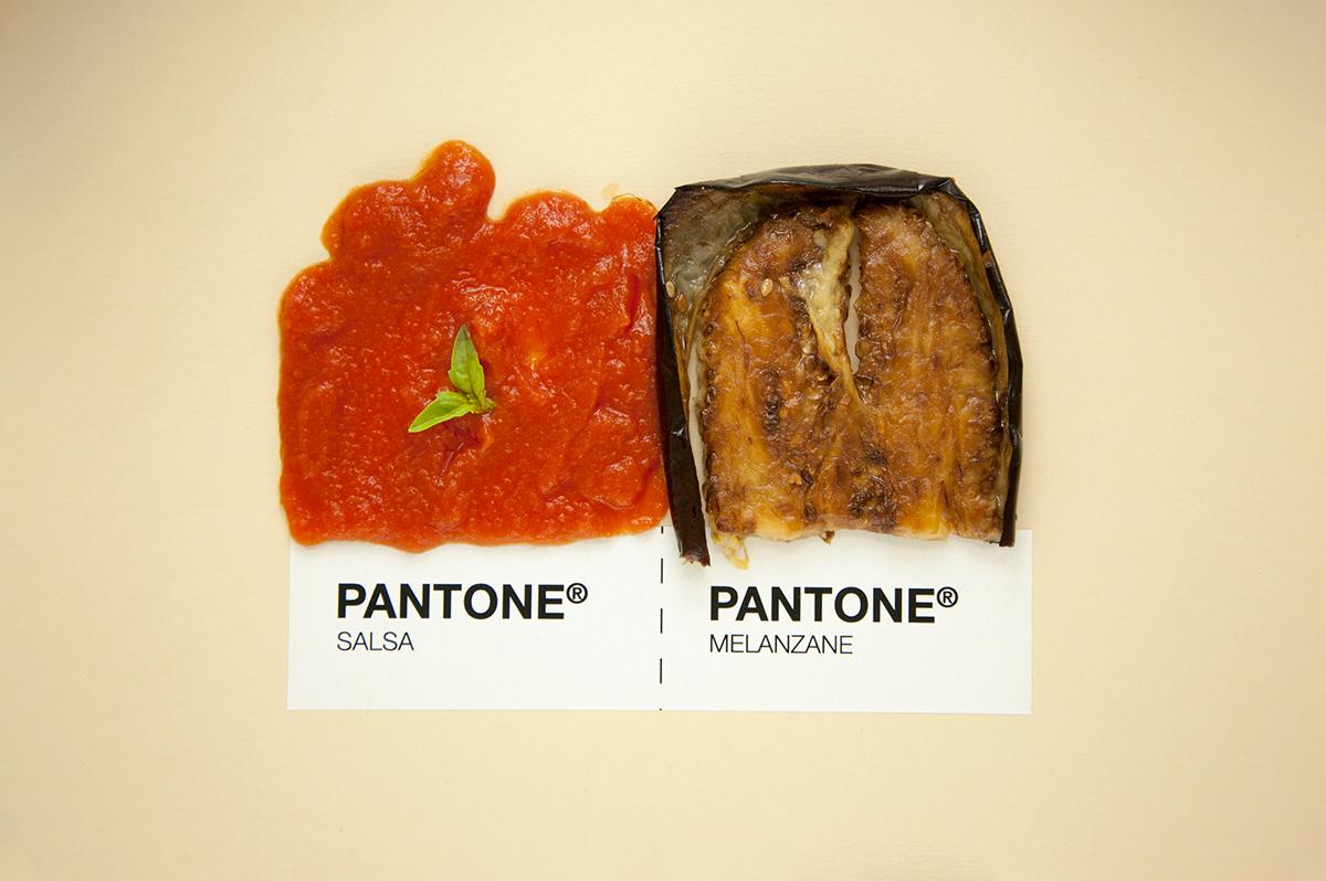 food-pantone3
