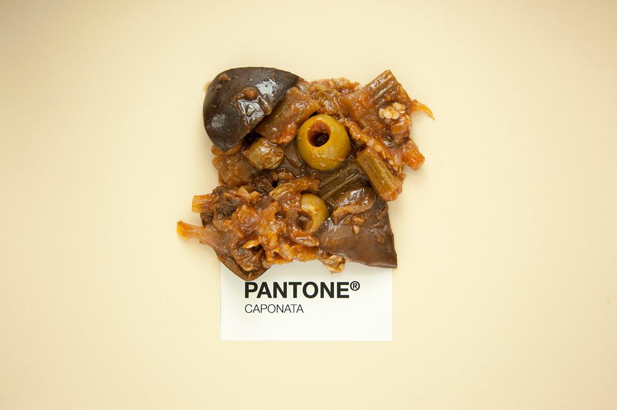 food-pantone4