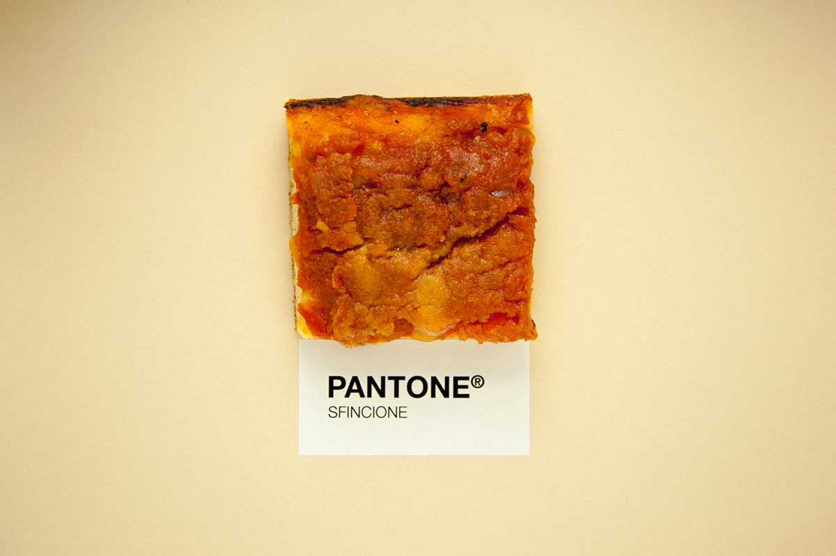 food-pantone6