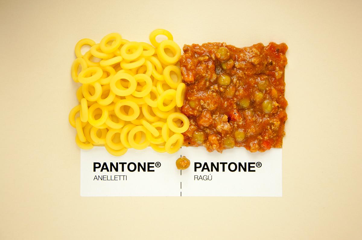 food-pantone7