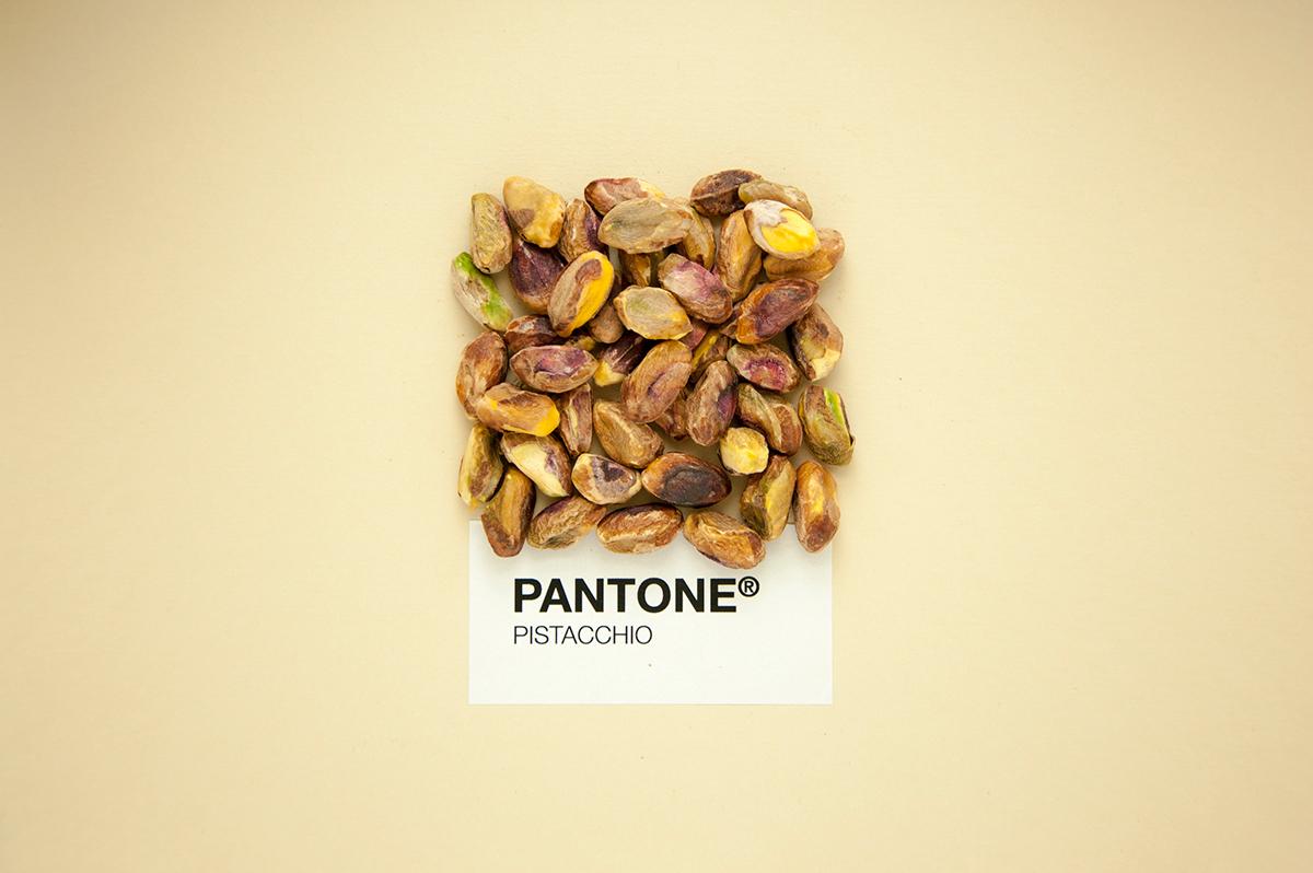 food-pantone8