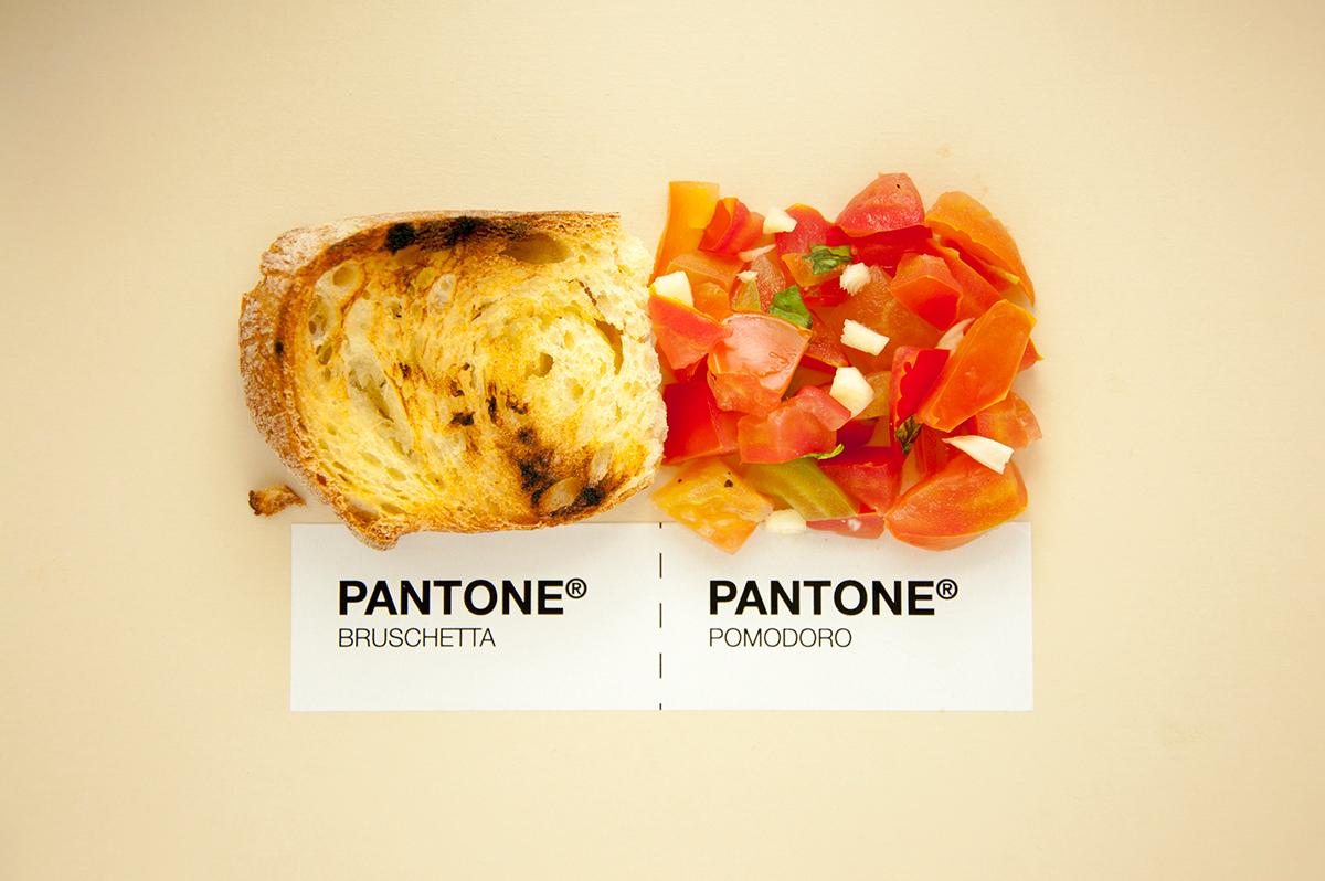 food-pantone9