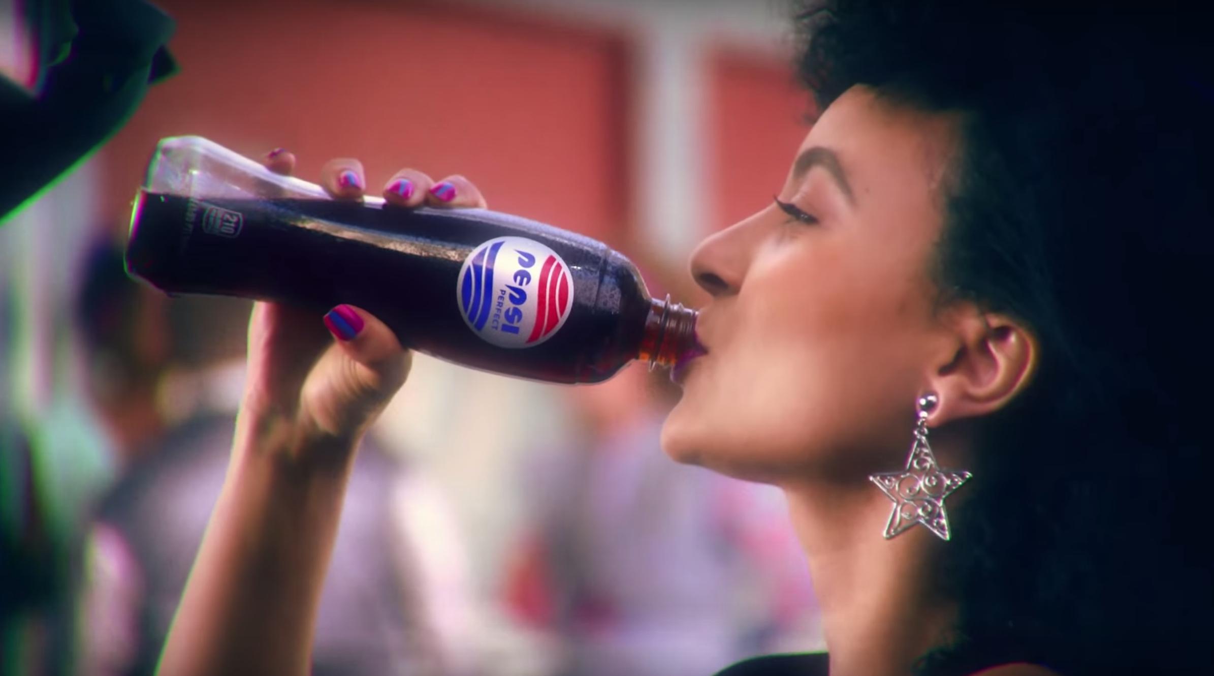 pepsi_perfect_retourverslefutur-boisson