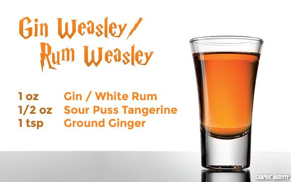 rhum-ron-weasley