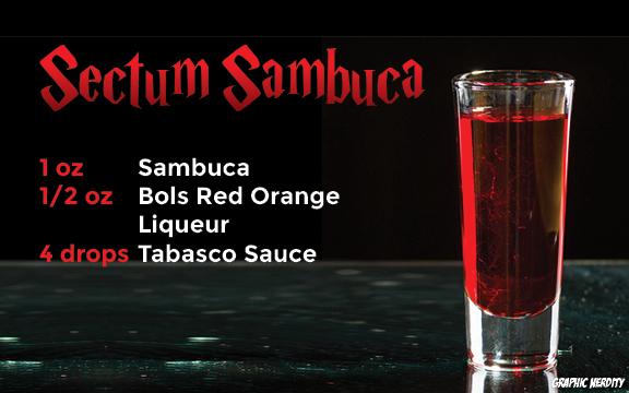 sectum-sambuca