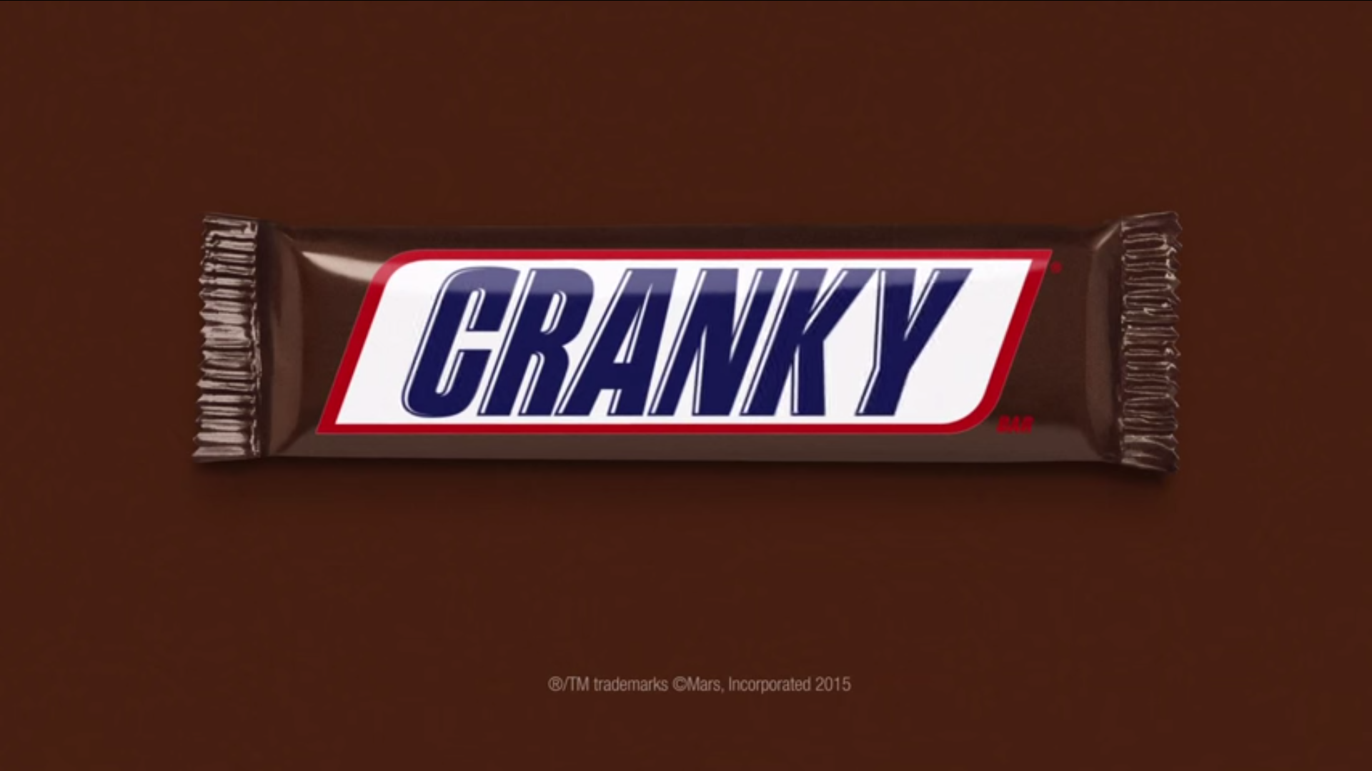 Snickers Granky
