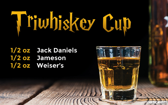 triwhiskey-cup