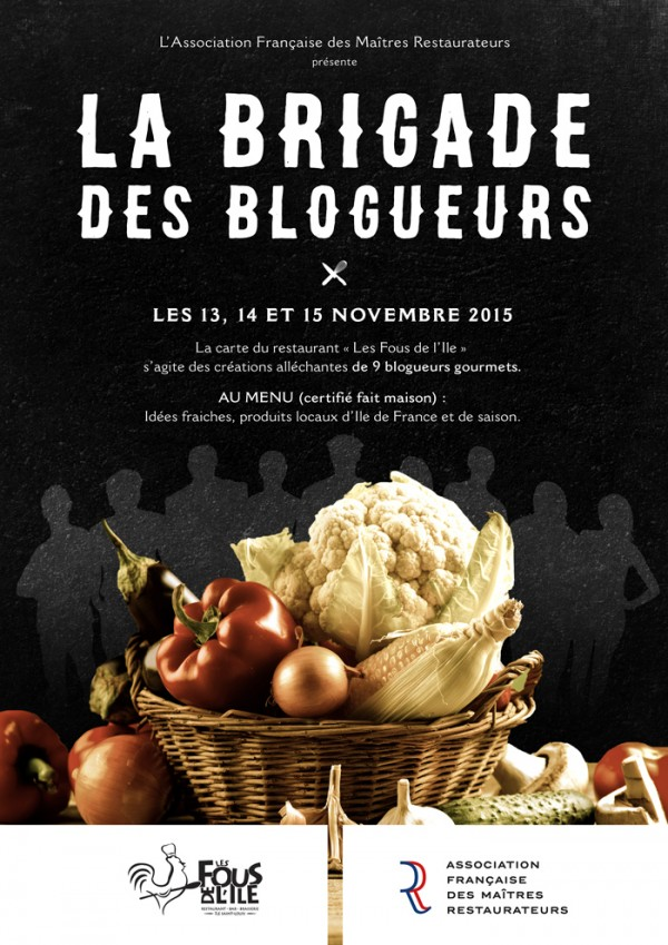 BrigadeBlogueurs_affiche