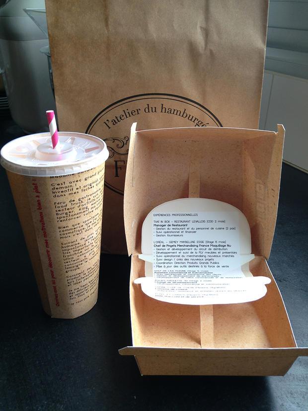 CV-burger-big-fernand4