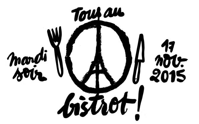 Tous-au-bistrot-fooding