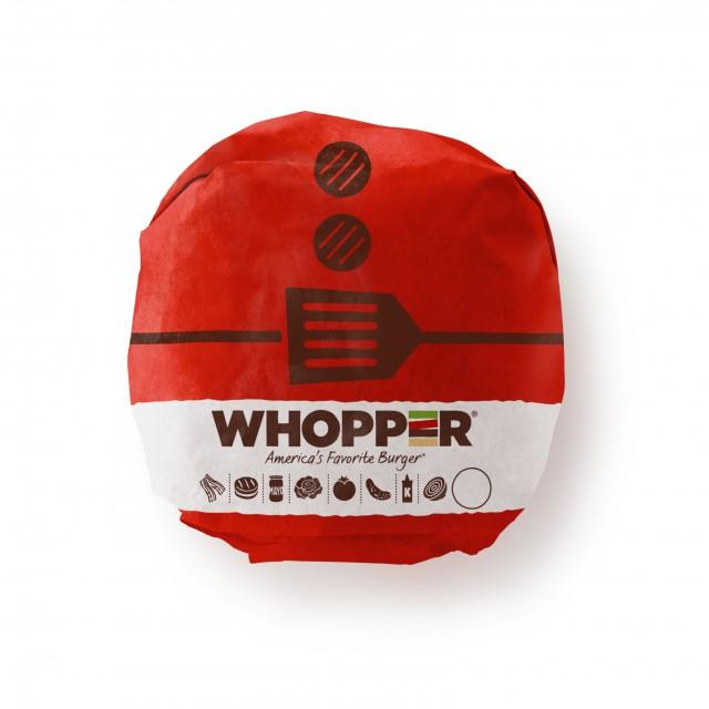 burger-king-noel-packaging-whopper