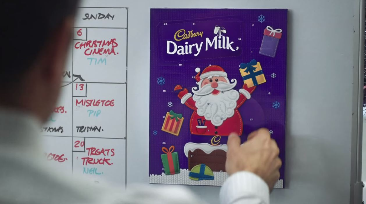 cadbury-christmas-calendrier-3