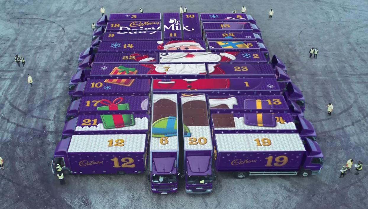 cadbury-christmas-calendrier