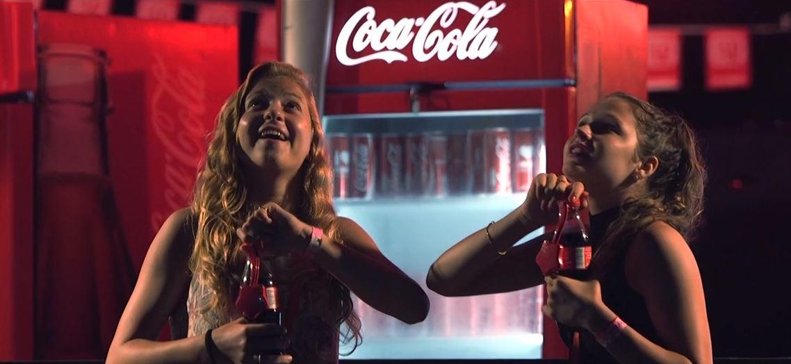 coca-cola-voeu-étoile-filante2
