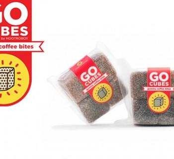 go_cubes_café-dose