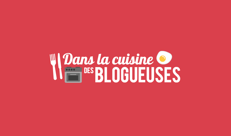 infographie-blogueuses-cuisine-banniere