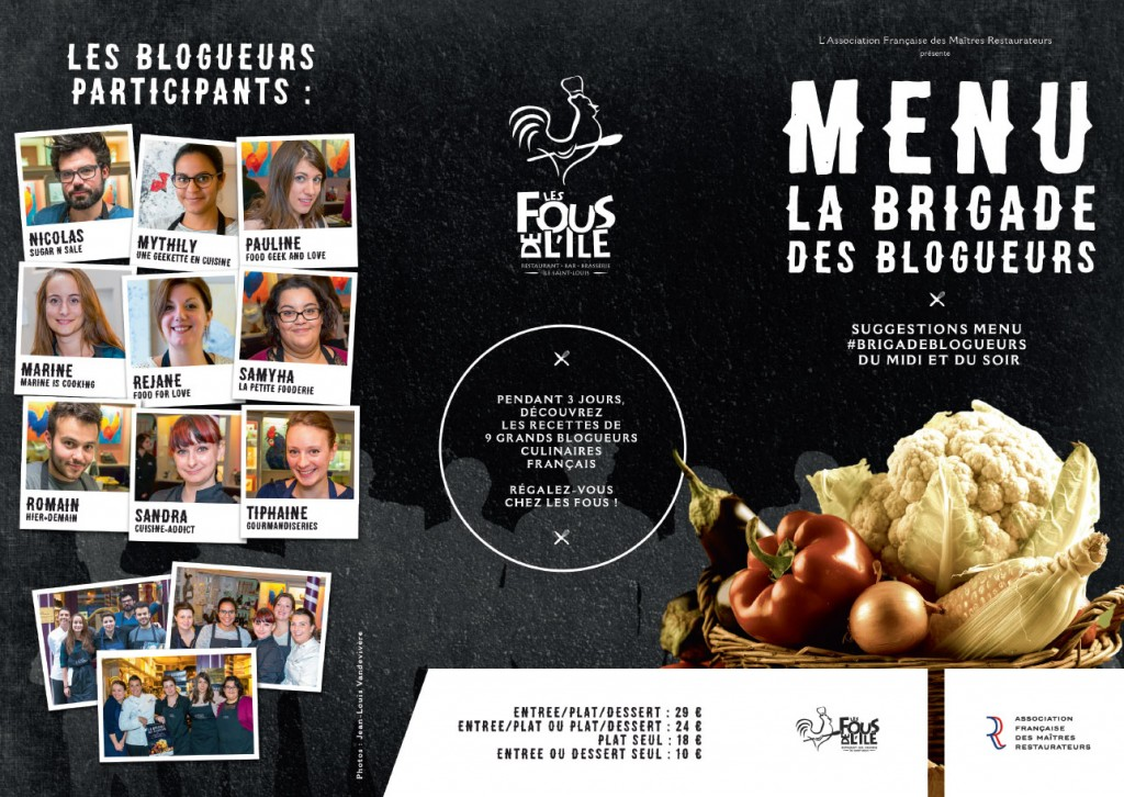 menu-brigade-des-blogueurs