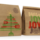 packaging-noel-US-burger-king