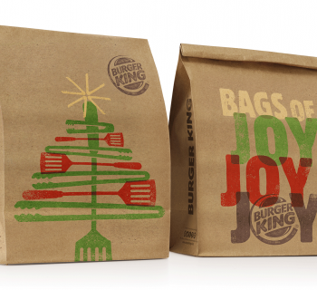 packaging-noel-US-burger-king