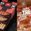 pizza-hut-boîte-TreatBoxTriple