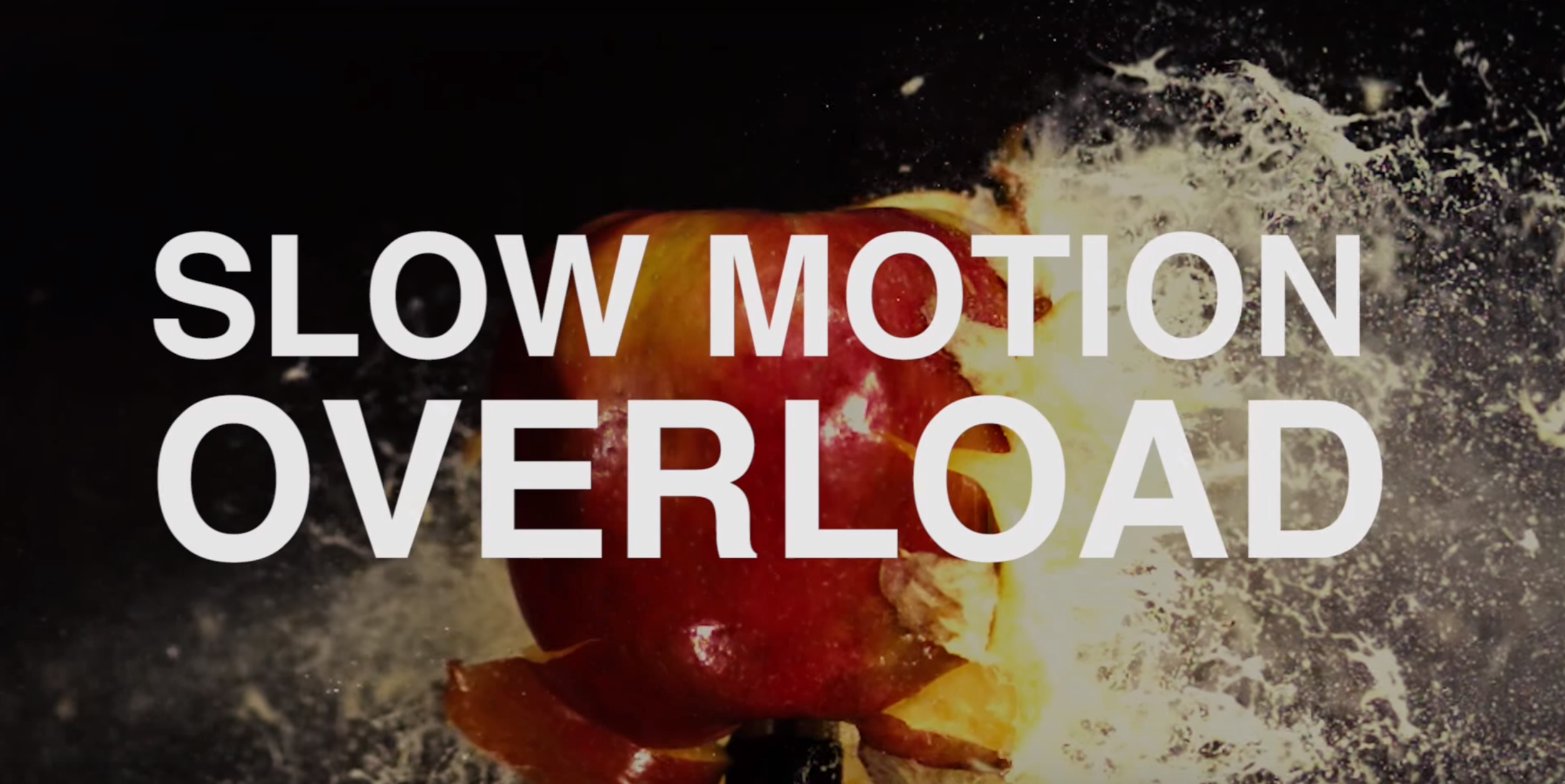 slow-motion-overload-video