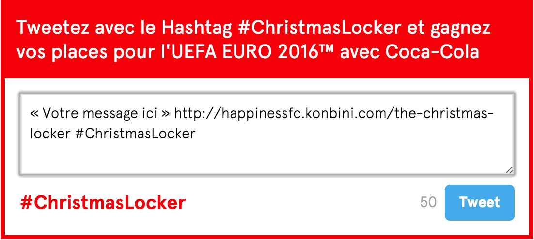 cocacola-tweet-uefa-euro-2016