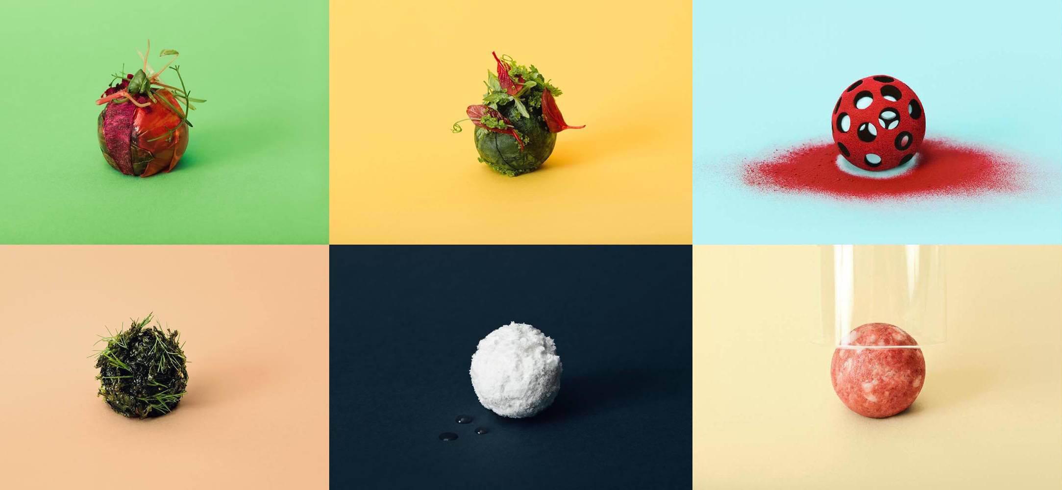 ikea-boulette-food-futur-banniere