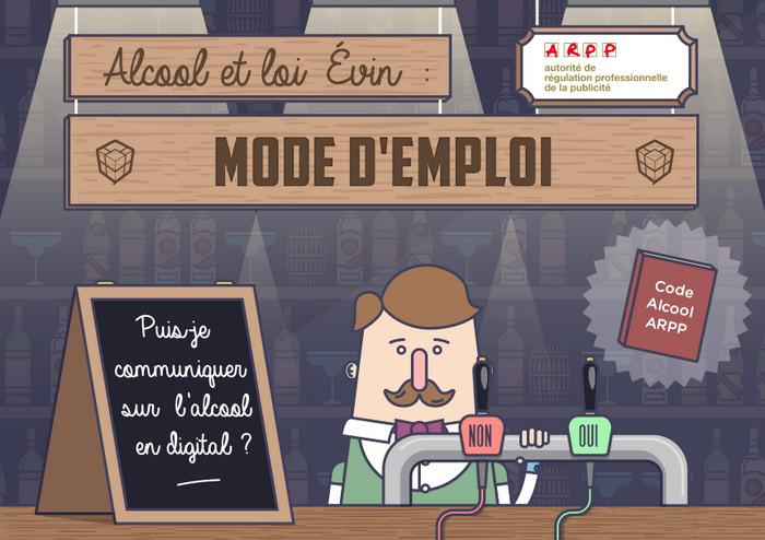 infographie_loi-evin-digital-banniere