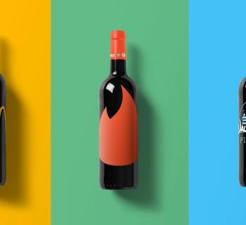 vin-bouteille-marque